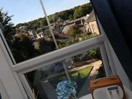 2 Emma Place - Cornwall - 991709 - thumbnail photo 18