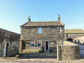 The Cottage, Beeston Hall - Yorkshire Dales - 991726 - thumbnail photo 2