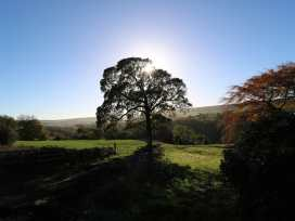 The Cottage, Beeston Hall - Yorkshire Dales - 991726 - thumbnail photo 37