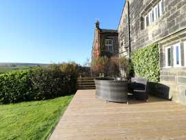 The Cottage, Beeston Hall - Yorkshire Dales - 991726 - thumbnail photo 35