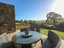 The Cottage, Beeston Hall - Yorkshire Dales - 991726 - thumbnail photo 33