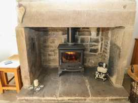 The Cottage, Beeston Hall - Yorkshire Dales - 991726 - thumbnail photo 7