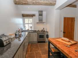 The Cottage, Beeston Hall - Yorkshire Dales - 991726 - thumbnail photo 15