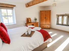 The Cottage, Beeston Hall - Yorkshire Dales - 991726 - thumbnail photo 22