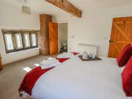 The Cottage, Beeston Hall - Yorkshire Dales - 991726 - thumbnail photo 24