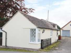 Highbury Cottage - Shropshire - 991745 - thumbnail photo 14
