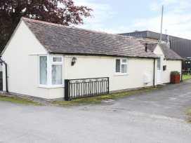 Highbury Cottage - Shropshire - 991745 - thumbnail photo 1