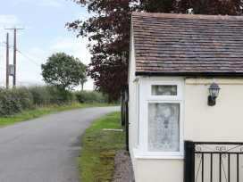 Highbury Cottage - Shropshire - 991745 - thumbnail photo 15