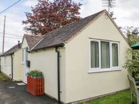 Highbury Cottage - Shropshire - 991745 - thumbnail photo 17