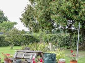 Highbury Cottage - Shropshire - 991745 - thumbnail photo 18