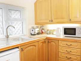 Highbury Cottage - Shropshire - 991745 - thumbnail photo 9