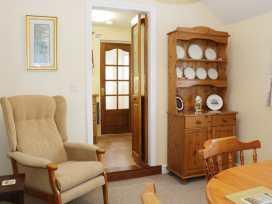 Highbury Cottage - Shropshire - 991745 - thumbnail photo 6