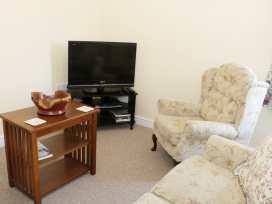 Highbury Cottage - Shropshire - 991745 - thumbnail photo 2