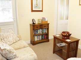 Highbury Cottage - Shropshire - 991745 - thumbnail photo 5