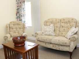 Highbury Cottage - Shropshire - 991745 - thumbnail photo 4