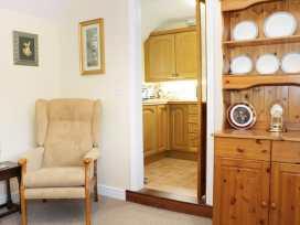 Highbury Cottage - Shropshire - 991745 - thumbnail photo 3