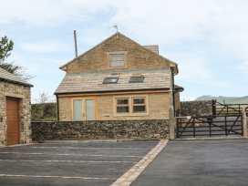 Peak View Cottage - Peak District - 991794 - thumbnail photo 25