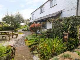 Old Mill Cottage - Lake District - 991796 - thumbnail photo 1