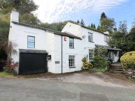 Old Mill Cottage - Lake District - 991796 - thumbnail photo 2