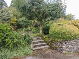 Old Mill Cottage - Lake District - 991796 - thumbnail photo 27