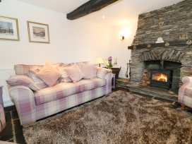Old Mill Cottage - Lake District - 991796 - thumbnail photo 4