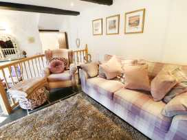 Old Mill Cottage - Lake District - 991796 - thumbnail photo 6