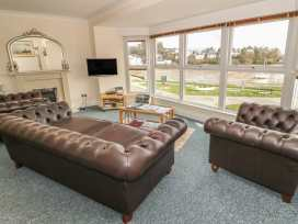 Sea View apartment - North Wales - 991797 - thumbnail photo 1