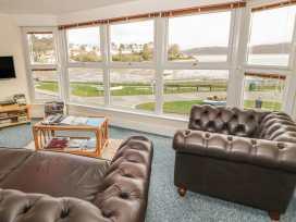 Sea View apartment - North Wales - 991797 - thumbnail photo 2