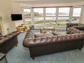 Sea View apartment - North Wales - 991797 - thumbnail photo 3