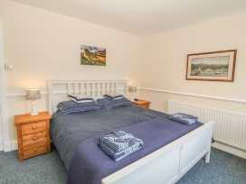 Sea View apartment - North Wales - 991797 - thumbnail photo 7
