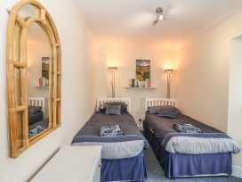 Sea View apartment - North Wales - 991797 - thumbnail photo 9