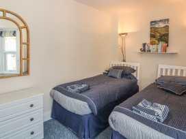 Sea View apartment - North Wales - 991797 - thumbnail photo 10