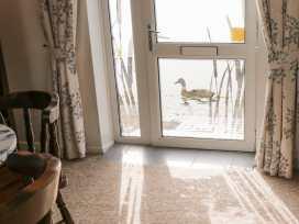 Ducks Ditty - Cornwall - 991811 - thumbnail photo 6