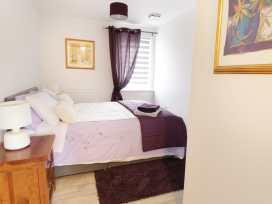 Llys Marina - North Wales - 991832 - thumbnail photo 20