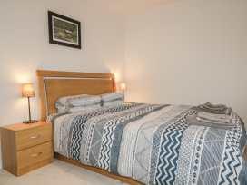 Aboyne - Scottish Highlands - 991902 - thumbnail photo 18