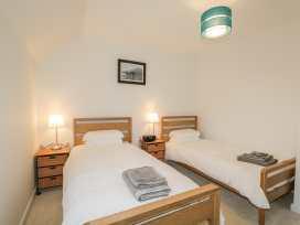 Aboyne - Scottish Highlands - 991902 - thumbnail photo 20
