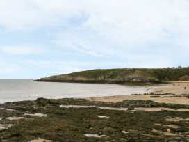 Cable House - Anglesey - 991936 - thumbnail photo 21