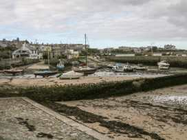 Cable House - Anglesey - 991936 - thumbnail photo 22