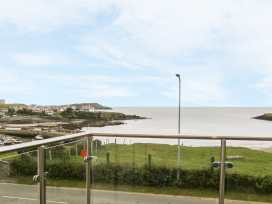 Cable House - Anglesey - 991936 - thumbnail photo 20