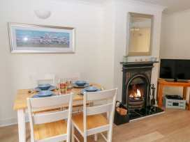 Serendipity Cottage - Devon - 991947 - thumbnail photo 3