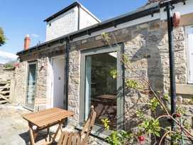Teviot Cottage - Northumberland - 991975 - thumbnail photo 34