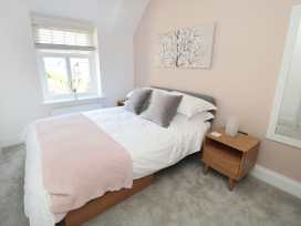 Teviot Cottage - Northumberland - 991975 - thumbnail photo 25