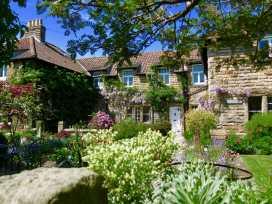 Teviot Cottage - Northumberland - 991975 - thumbnail photo 1