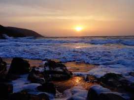 Mount Severn - South Wales - 991976 - thumbnail photo 18