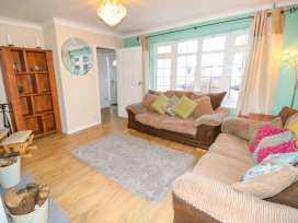 Worsleys Abode - Isle of Wight & Hampshire - 991978 - thumbnail photo 5