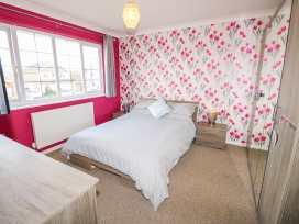 Worsleys Abode - Isle of Wight & Hampshire - 991978 - thumbnail photo 11