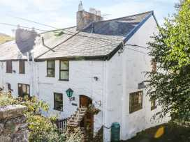 9 Dee Mill Place - North Wales - 992016 - thumbnail photo 1