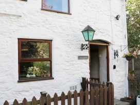 9 Dee Mill Place - North Wales - 992016 - thumbnail photo 24