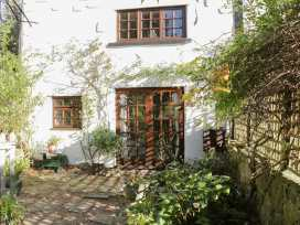 9 Dee Mill Place - North Wales - 992016 - thumbnail photo 23