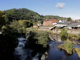 9 Dee Mill Place - North Wales - 992016 - thumbnail photo 26